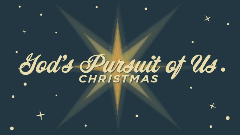 God's Pursuit of Us @800px-min.jpg