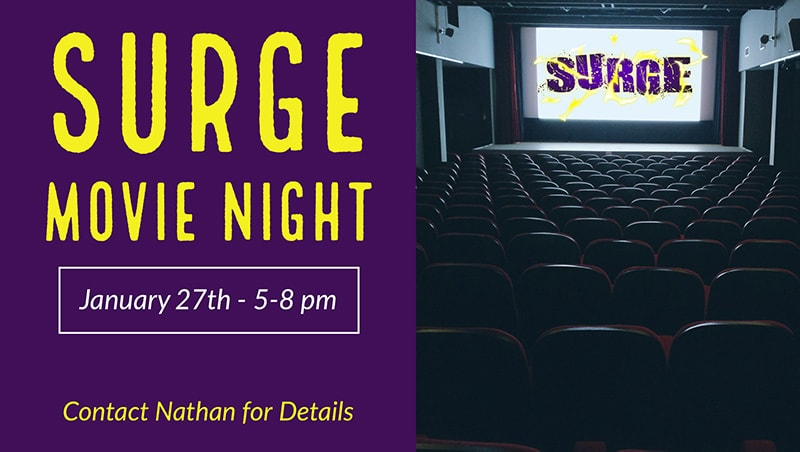 Surge Movie Night @800px-min.jpg