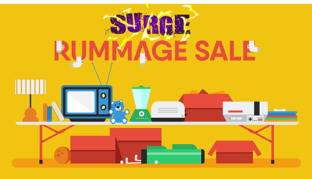 Church Rummage Sale-min.jpg