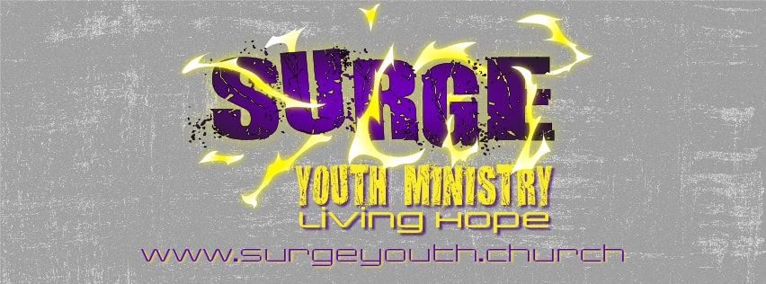 Surge Logo_Facebook Cover@full-min.jpg