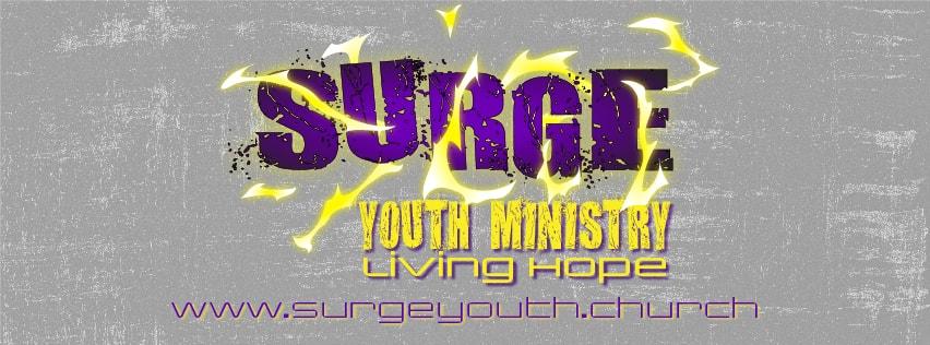 Surge Logo_Facebook Cover@full-min.jpg