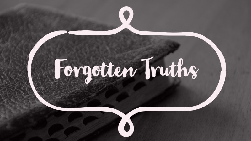 ForgottenTruths @800px-min.jpg