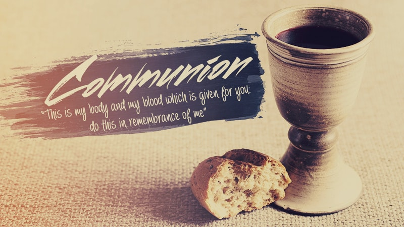 Communion @800px-min.jpg