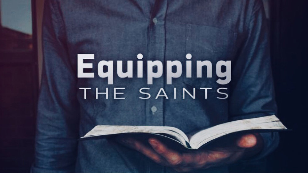 Equipping the Saints @1200px.jpg