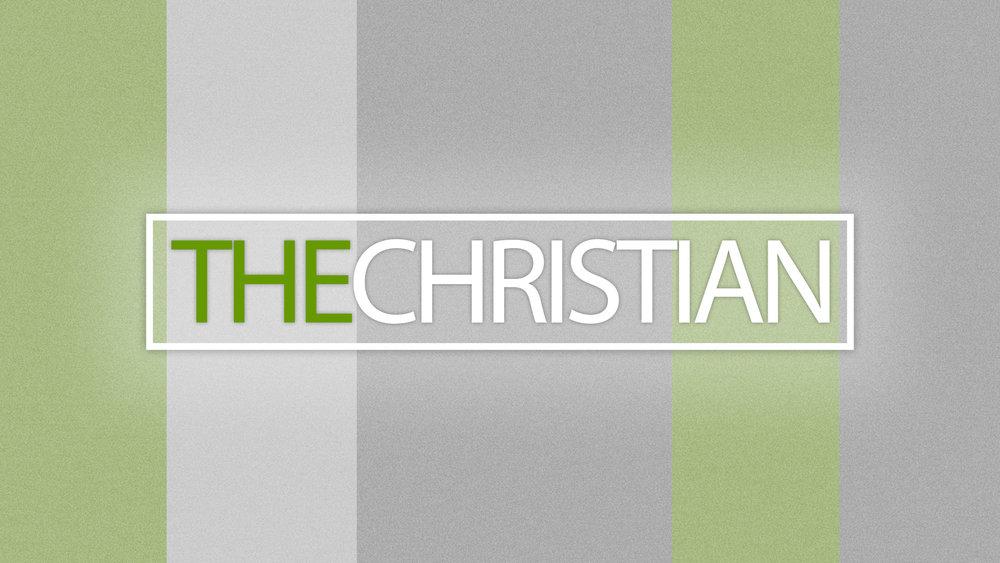 The Christian_Sermon Series @1080px.jpg