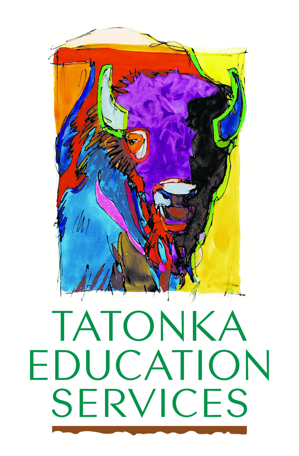 TatonkaEducationServices_logo_FullColor.jpg