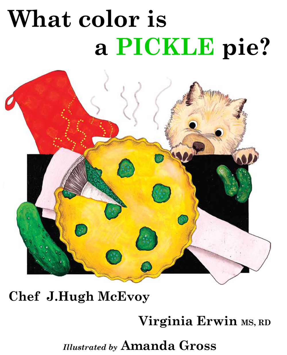 what_color_is_pickle_pie.jpg