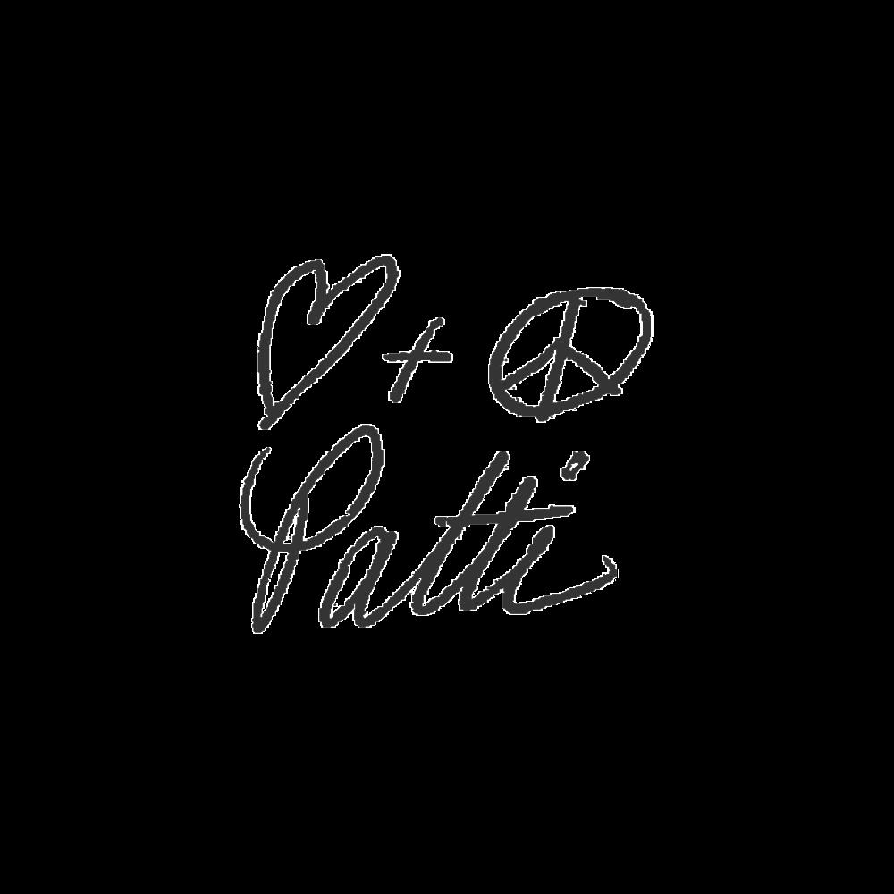 parti-peace-heart