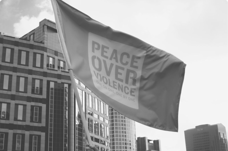 2017-05-pov-flag.png