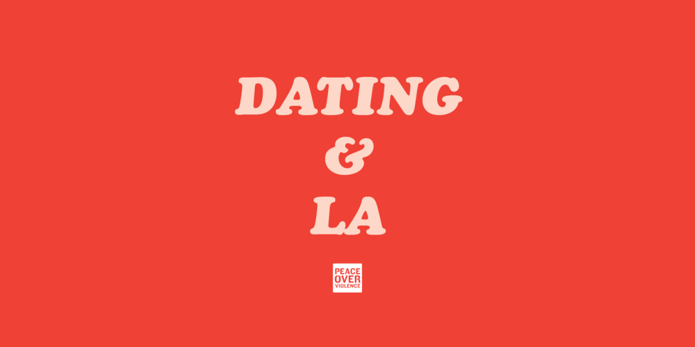 dating-la-banner.png