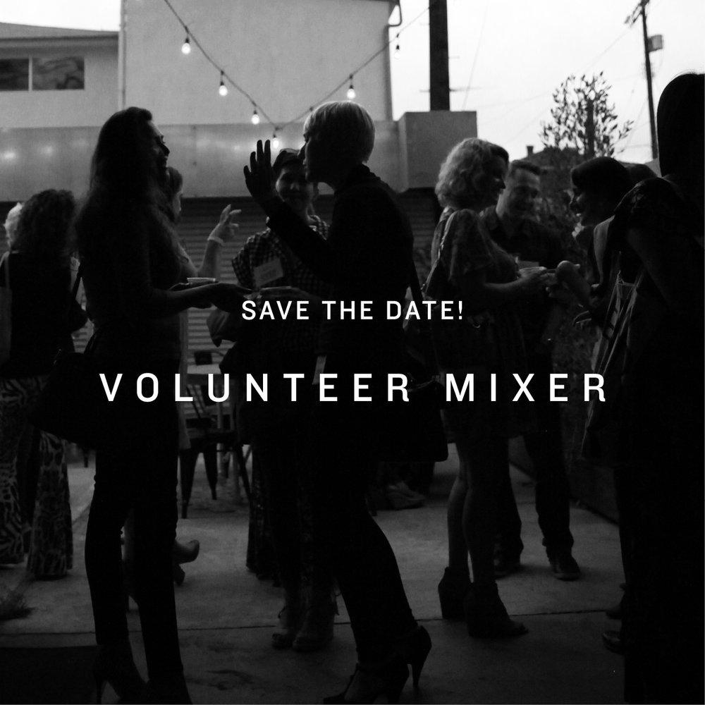 Volunteer Mixer StD-square.jpg