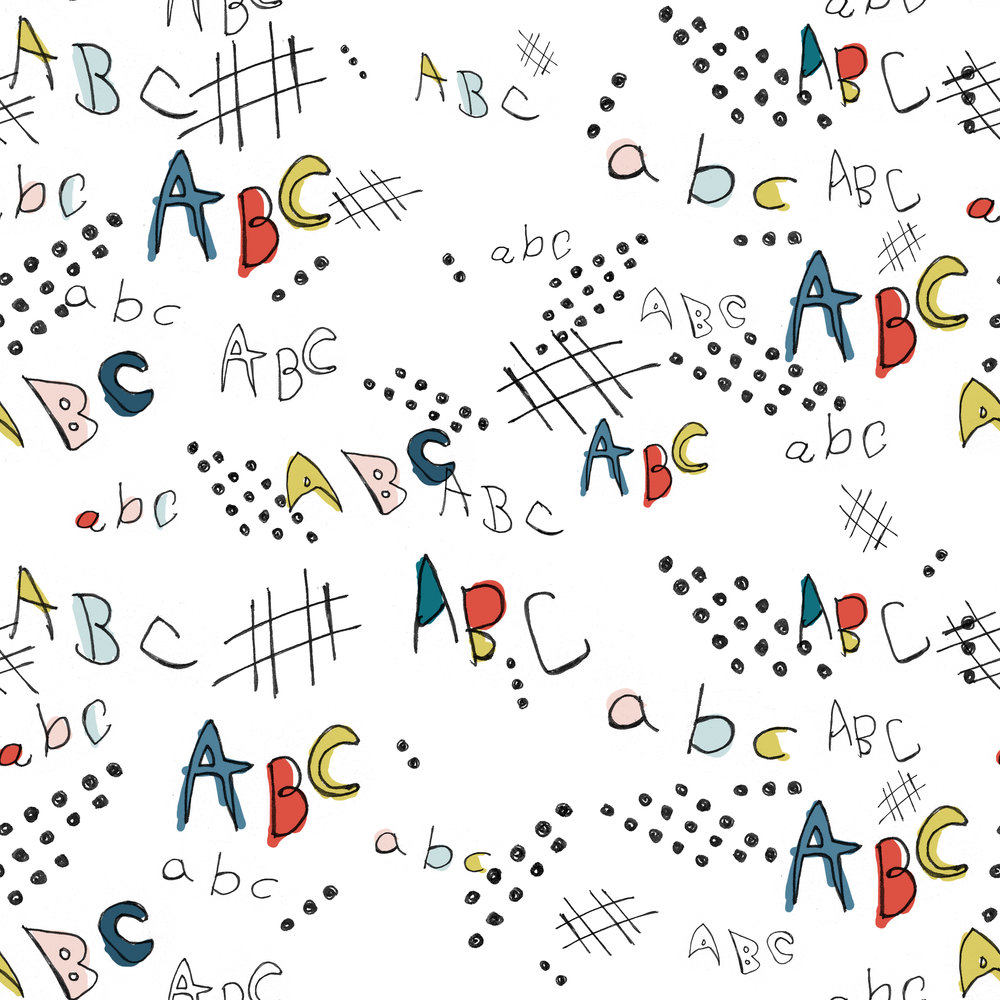 abcpattern_repeat.jpg