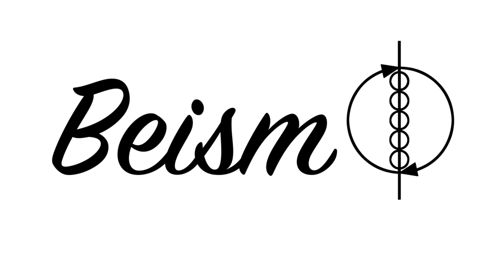 Beism Copyright logo black .png
