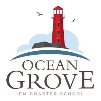 ocean-grove logo.jpg
