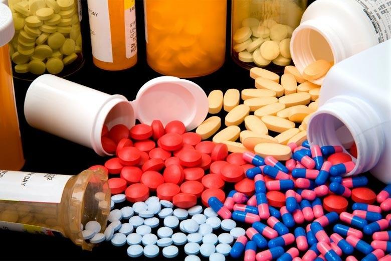 medicine-reuters.jpg