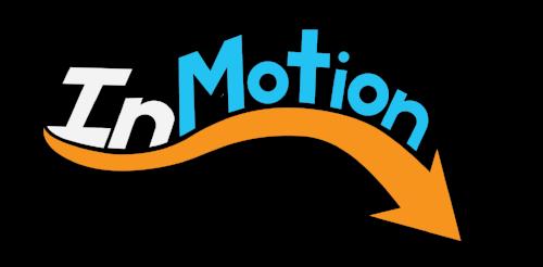 InMotion no splat-03.png