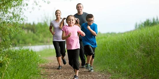 family-fitness.jpg