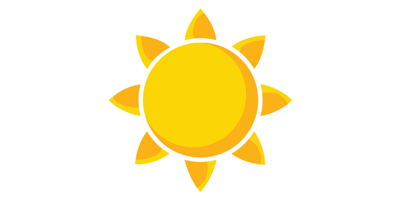 Sun long.jpg
