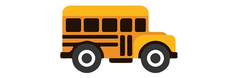 bus long.jpg