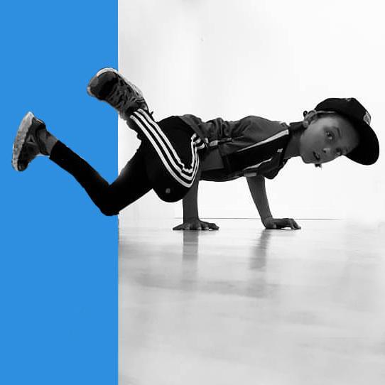 Beism All Styles Hip Hop Class Flyer copy.jpg
