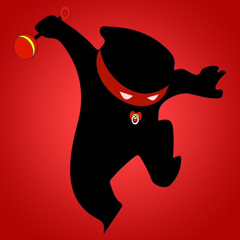 Mini Ninjas.jpg
