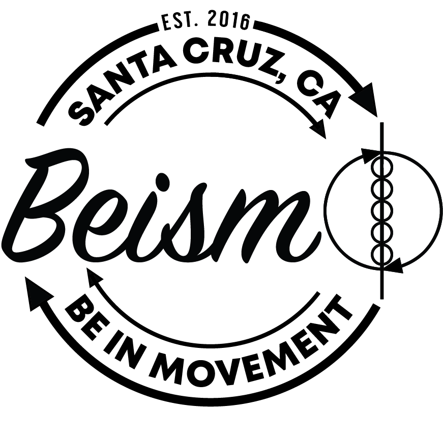 BEISM transparent  badge black.png