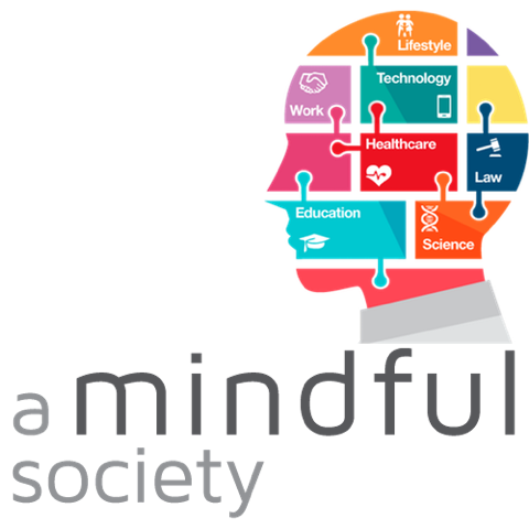 Mindful Logo with Head Square.png