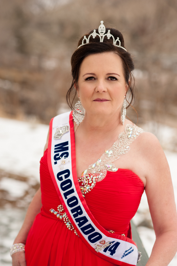 denver-pageant-photographer-golden-colorado-glamour-photoshoot-portraits-beauty-queen-gowns-03.jpg