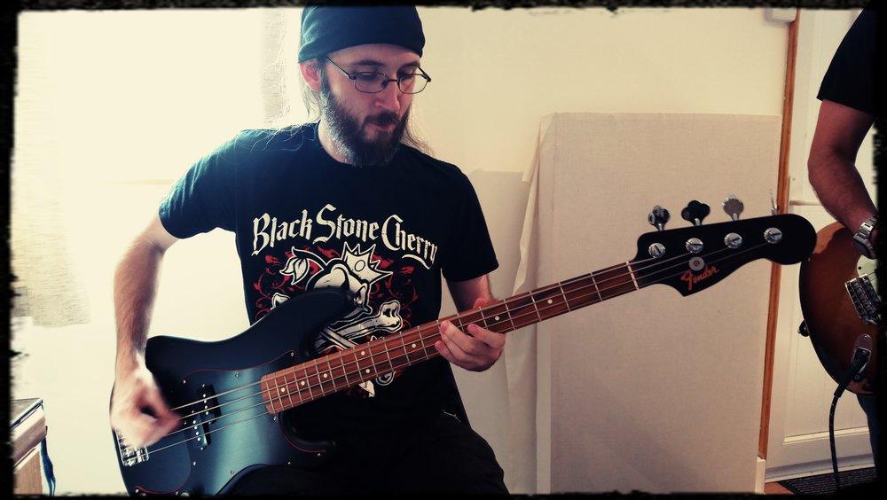 Matt Bass.JPG