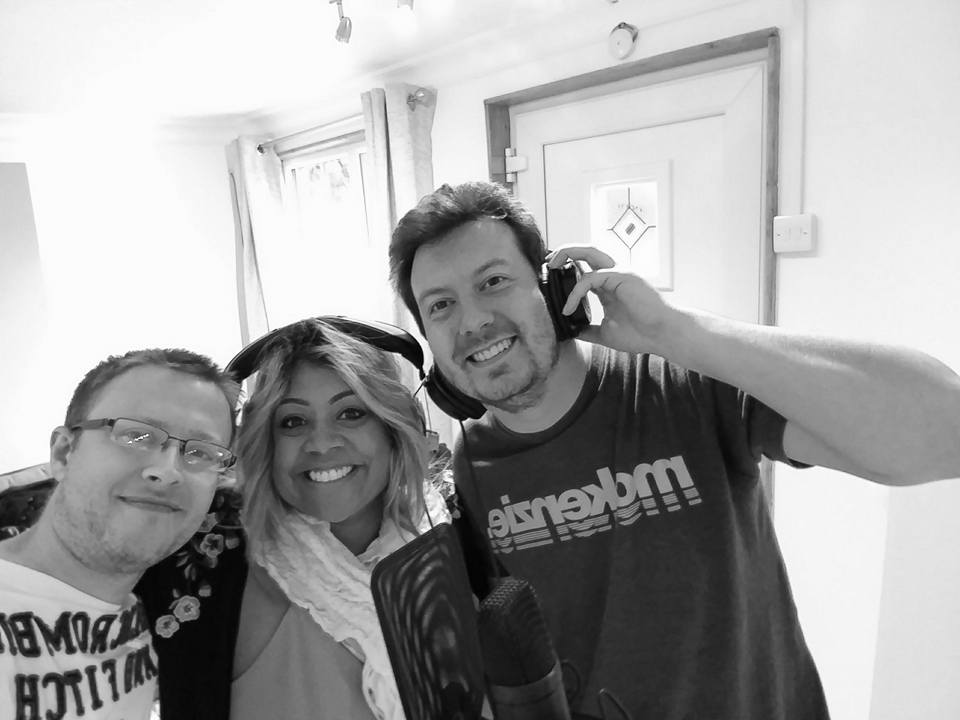 Simon, Sharon & Dan.jpg