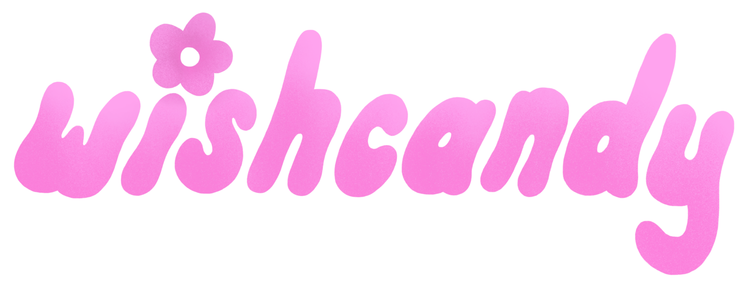Wishcandy