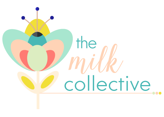The Milk Collective