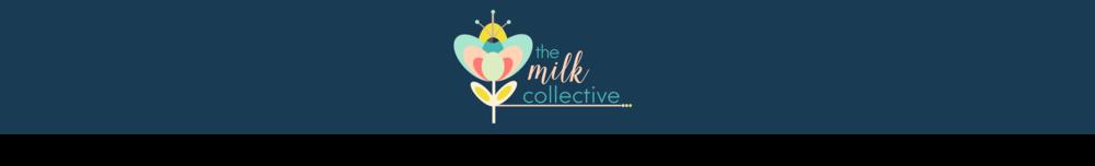 Breastfeeding_Help_Miami_Fort_Lauderdale_06.jpg