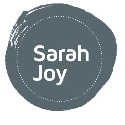 Sarah Joy Fields