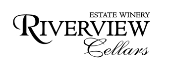 Riverview Estate Winery