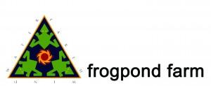 Frogpond Farm.jpg