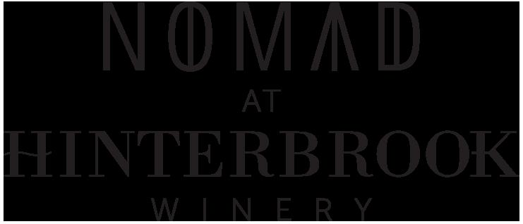 Nomad at Hinterbrook Winery.png