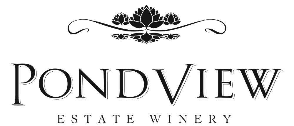 Pondview Estate Winery.png