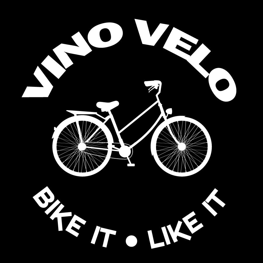 VivaVinoVelo
