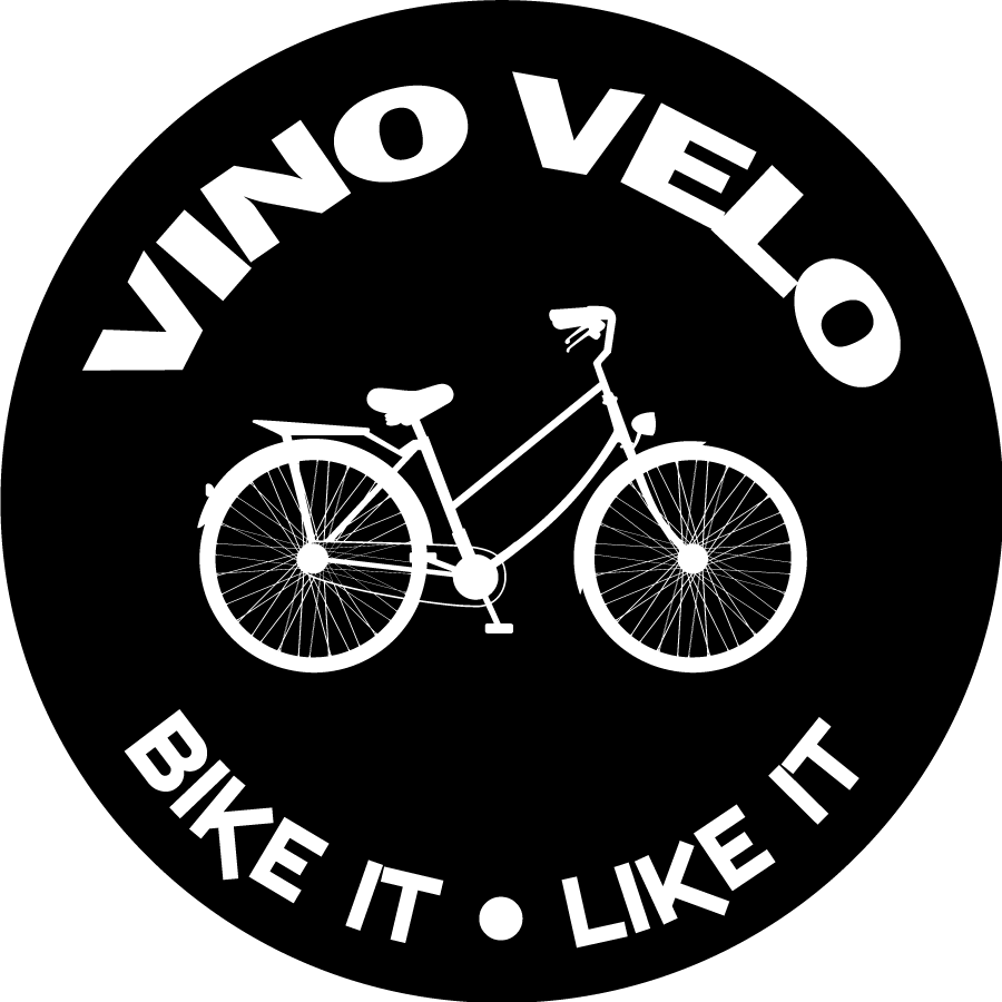 Vino Velo Bicycle Tours