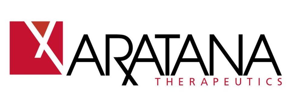 Aratana Logo.JPG