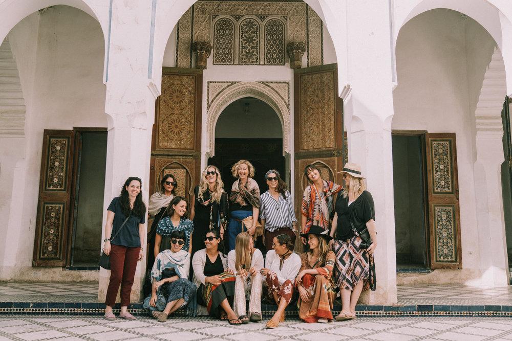 weare.morocco.kat.10.17-06004.jpg