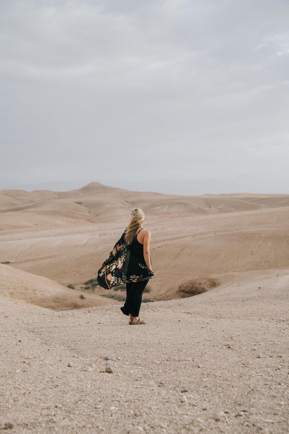 weare.morocco.kat.10.17-06265.jpg
