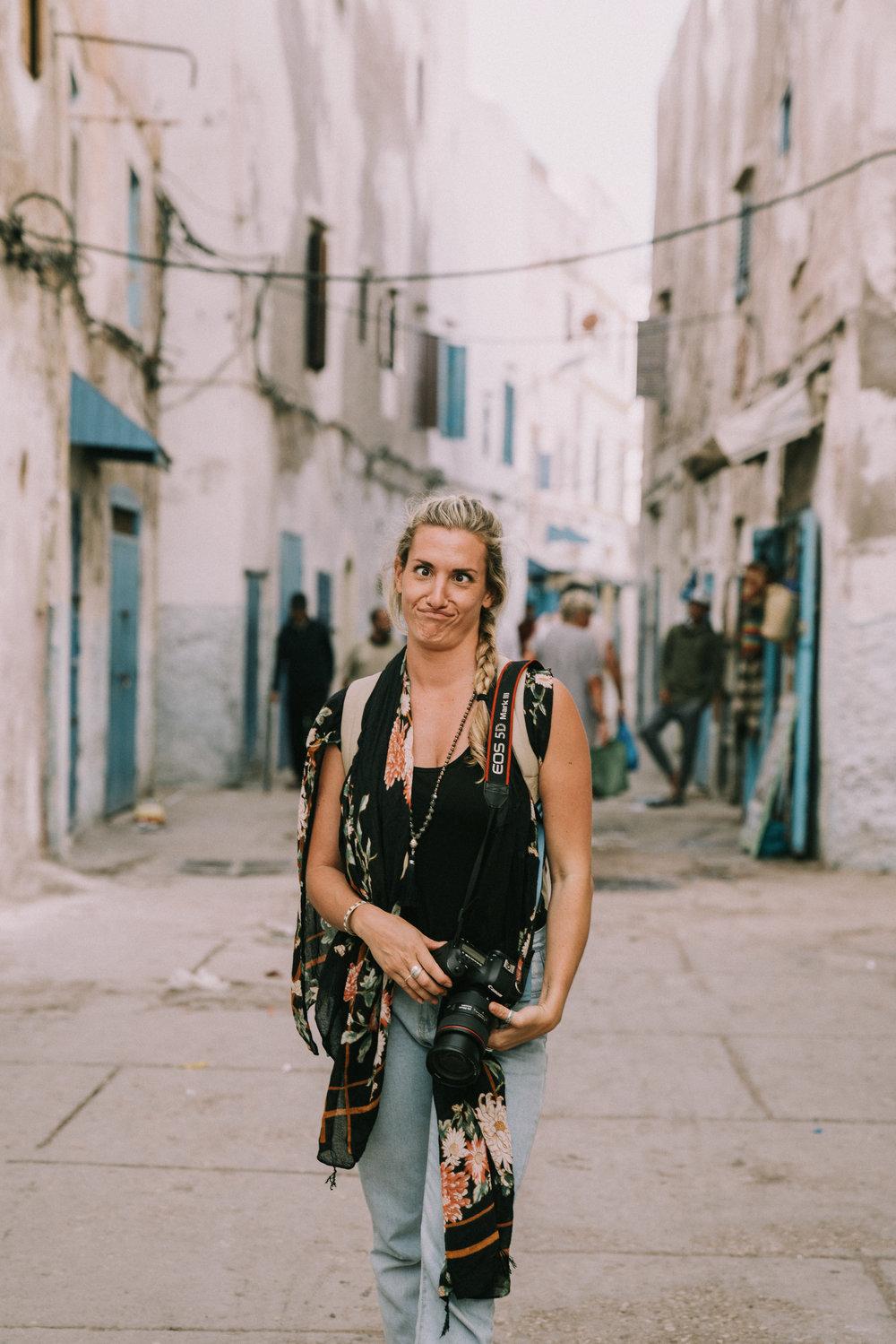 weare.morocco.kat.10.17-09662.jpg