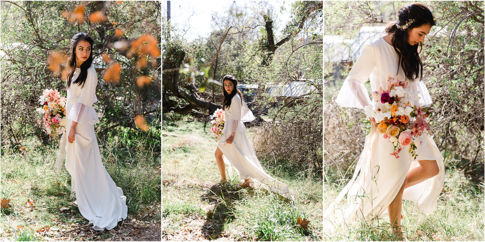 California Boho Wedding 2.jpg