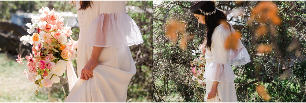 California Boho Wedding 1.jpg