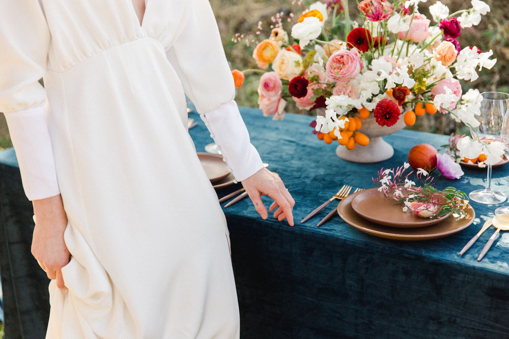 California Boho Wedding 14-1-2.jpg