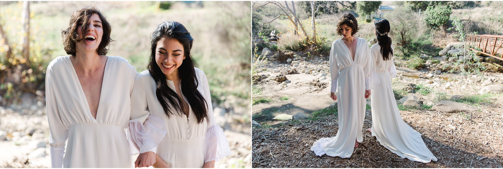 California Boho Wedding 20.jpg