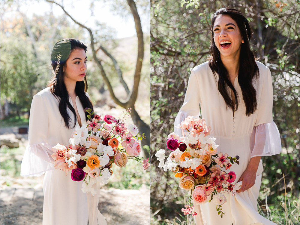 California Boho Wedding 25.jpg