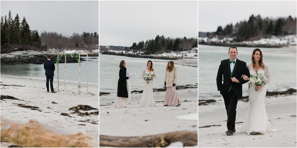 Long Island Maine Elopement 7.jpg